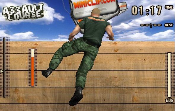 wwwgame01ru