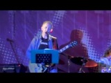 Валерий Каримов - You Belong to Me(Jason Wade)