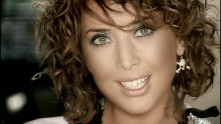 Жанна Фриске - Ла-ла-ла - 2004 - Официальный клип - Full HD 1080p - группа Танцевальная Тусовка HD / Dance Party HD