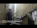 отзывы о наша лестница часть1, монтажник Литвинов