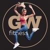 Фитнес-клуб GW Fitness. Ул. Туристская 25