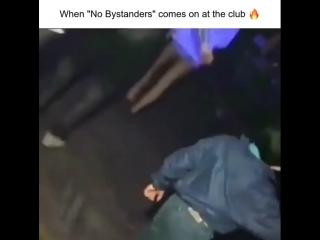 Fuck the club up [#BLACKMUZIK]