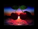 Lee Cabrera - Shake it (original mix)