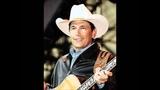 George Strait - The Cowboy Rides Away