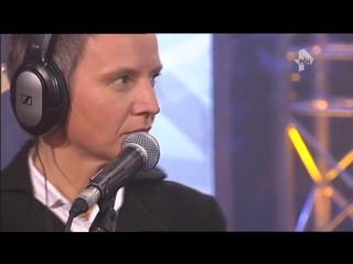 Соль от 13.12.15_ Сурганова и Оркестр. Полная версия концерта на РЕН ТВ
