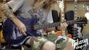 Gibson ES-339 Studio Showcase