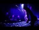 Richard Durand feat. Hadley - Run To You Godskitchen Fusion Edit