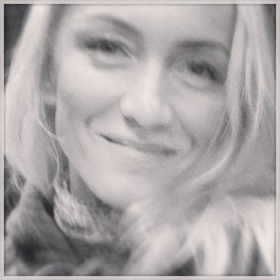 Таня Дмитренко, 9 сентября , Киев, id151513697