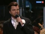 Романтика романса. Вспоминая Петра Лещенко