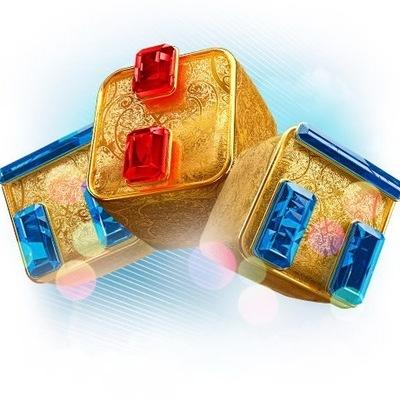 Bajaj pulsar 220 new model 2012 price