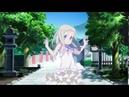 Ano Hi Mita Hana no Namae wo Bokutachi wa Mada Shiranai Невиданный цветок 1 опенинг