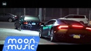 Arabic Remix Ahat Ejdan Boz Remix ArabicVocalMix ❤️🔥