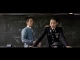 Порыв ветра Фильм Южная Корея_8740.mp4