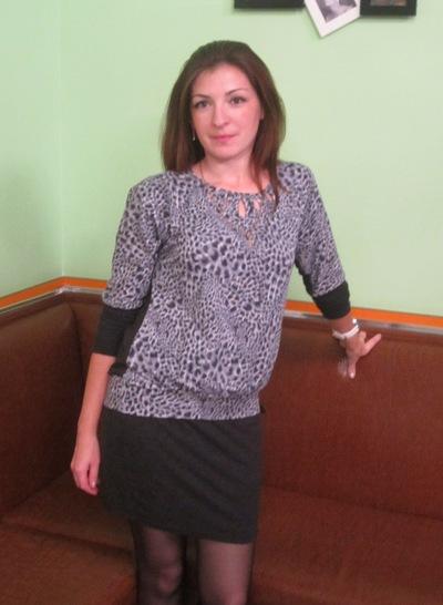 Ольга Рябцева, 8 февраля , Волгоград, id226215602