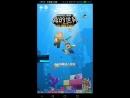 Minecraft China «Aquatic Update»