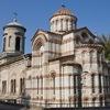 Православная молодежь Керчи