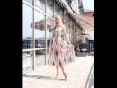 Самые красивые и необычные платья ждут тебя в @kmc_irk 🔥