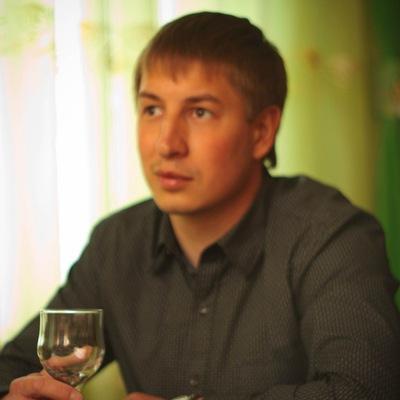 Валерий Рудиков, 18 декабря 1989, Москва, id82353593