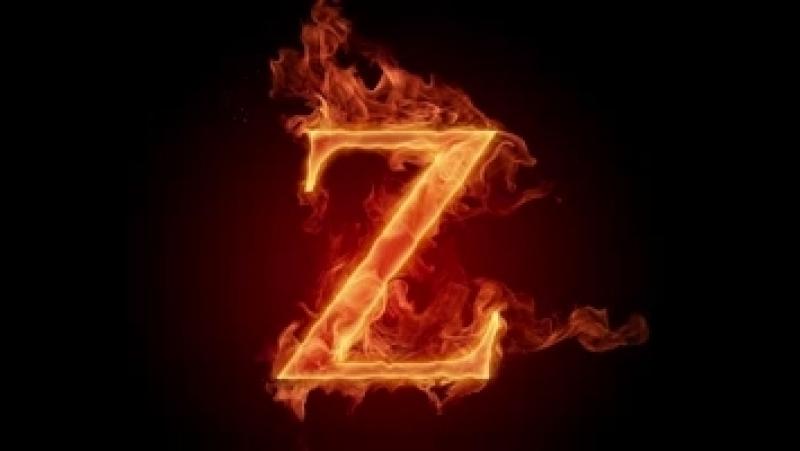 Zorro - быстродействие системы, параметры электропитания, отключение графики и анимации ( 200 X 320 ).3gp
