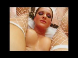foto-porno-modeley-lesbiyanok-fotografii-nyu-chastnie