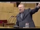 Жириновский критикует итоги выборов