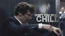 ► Sherlock BBC | Don't You Worry, Child [S4]