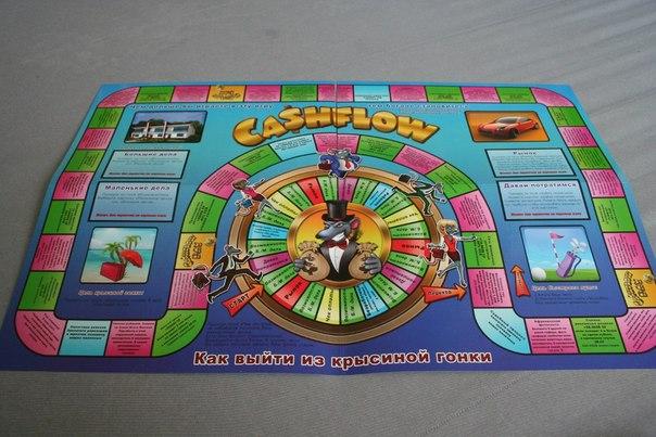игры для взрослых скачать торрент