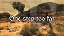 Western Music - Vindsvept - One step too far
