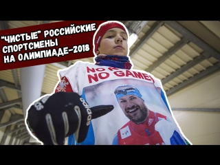 Дима Бикбаев. ХайпNews [03.12]