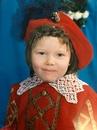 Татьяна Морозова фотография #9