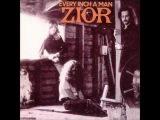 Zior - Angel of the Highway.1972