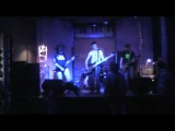 Pay For Progress -- Awful Priсe Live in Ivanovo 23.06.2014