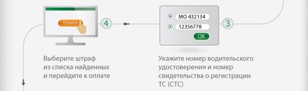 Штрафы гаи белоруссию, Штрафы по номеру птс, Штрафы гибдд проверка мотоцикла