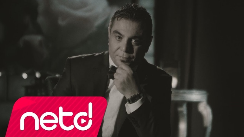 Rasim Rana feat. Aydan Kaya - Başkent
