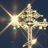 Строительство Храма Святого мученика Василиска