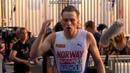 400m Hurdles Men Semi Final 1 EUROPEAN ATHLETICS CHAMPIONSHIPS 2018 BERLIN