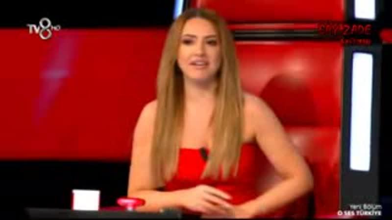 Cenk BAŞ - Paramparça _ O ses Türkiye(180P).mp4