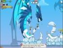 Вормикс Я vs Шаман Вуду 57 уровень
