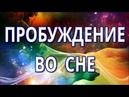 1. Вадим Зеланд - Пробуждение во сне.