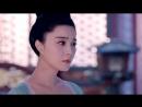 Императрица Китая, серия 15 из 82 MVO RedDiamond Studio