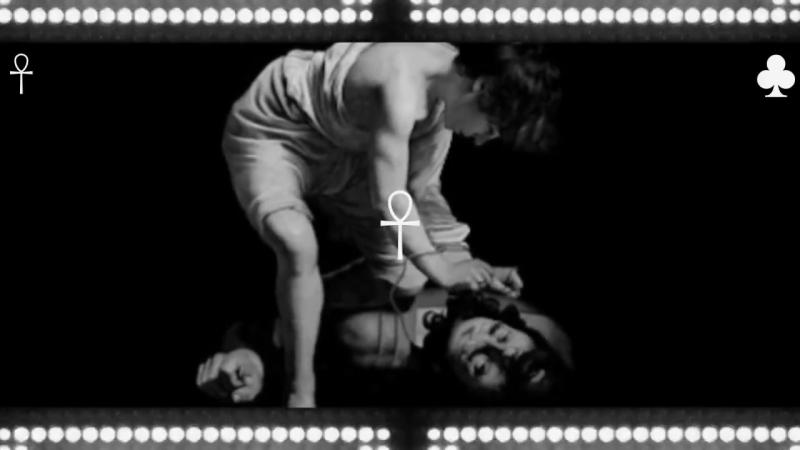 G ♣ M € F △ C E - Opps (Unofficial Music Video)