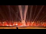 Евровидение 2014 Австрия Кончита Вурст 1 место