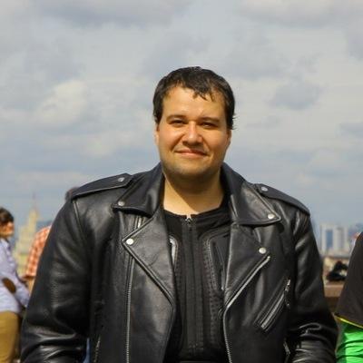 Николай Садовников, 28 июля 1983, Москва, id217450701