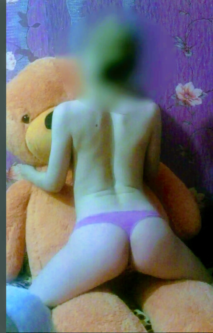 Boys spanked nude in front of classmates