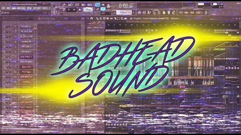 Keys N Krates - Dum Dee Dum (Bad Head Remix)