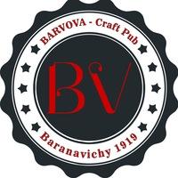 Аватар Владимира Буталенко