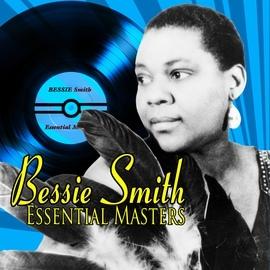 Bessie Smith альбом Essential Masters