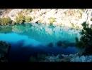 Turkey SiamAspendosROMEAntalyaGreen_CanyonHamamPoolTennis Part 9 Full version