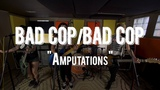 Bad Cop Bad Cop - Amputations (Live! from The Rock Room)