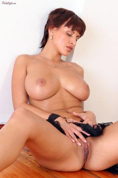 Ваноза вероника порно фото 413-427